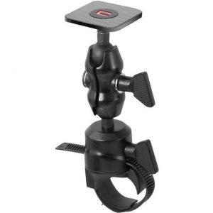Crosscall X-Bike Smartphonehouder voor op de fiets Geschikt voor: Universeel
